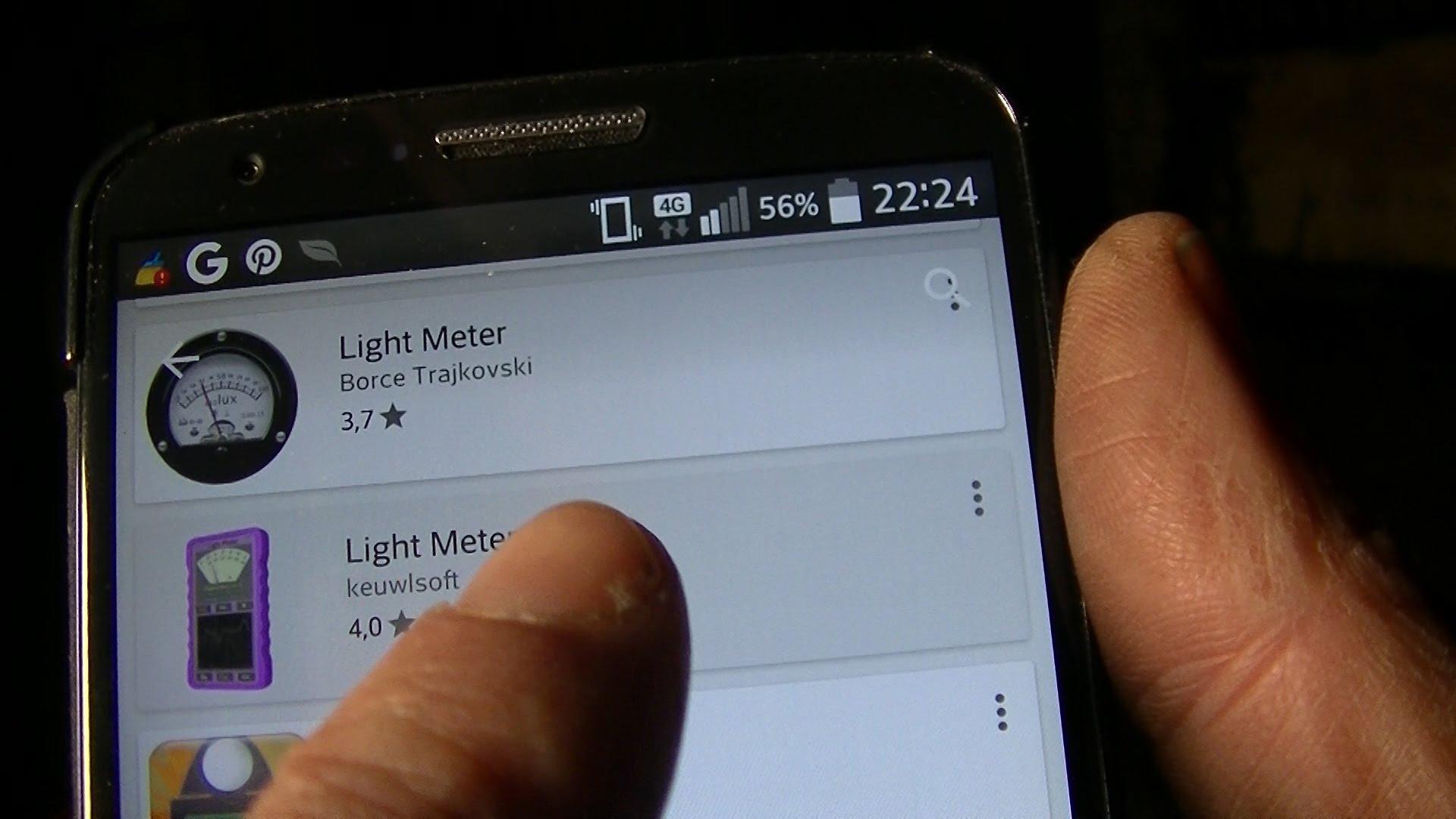 r glage des phares r glage des feux de croisement avec votre t l phone. Black Bedroom Furniture Sets. Home Design Ideas